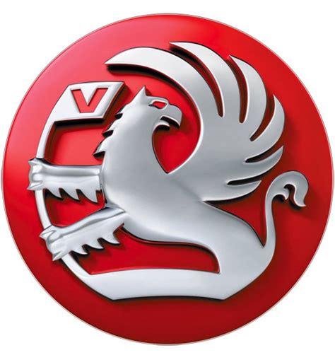 vauxhall logo hotel franc 234 s ou marca de carv 227 o qual a verdadeira origem