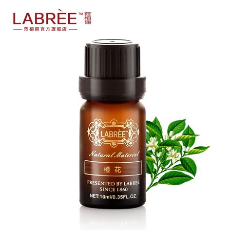 Big Promo 10 Ml Neroli Essential neroli essential 10ml hypnosis blemish whitening moisturizing anti aging anti wrinkle skin
