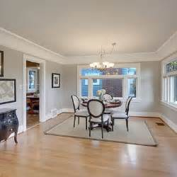 best benjamin ceiling paint color bm revere pewter walls edgecomb gray ceiling dove white