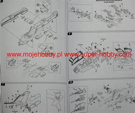 boeing ah 64 apache drawings wiring diagrams wiring diagrams
