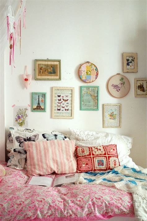 granny chic 25 best ideas about granny chic decor on pinterest