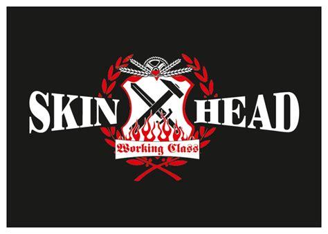 Aufkleber Claas by Aufkleber Skinhead Working Class Skinhead Shop Shop