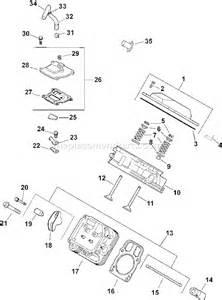 kohler command 20 wiring diagram kohler free engine image for user manual