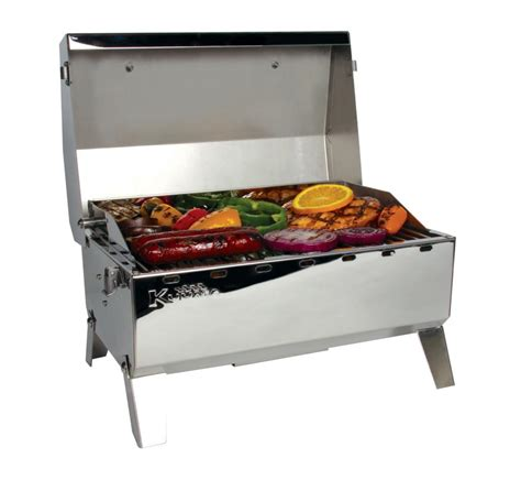 boat storage grill new portable propane gas grill storage bag stainless