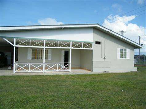 houses in toco rates the ranch house tobago photos