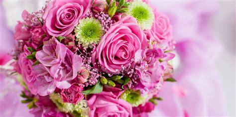 Decoration Mariage Fleur by Fleur De Mariage Pivoine Etc