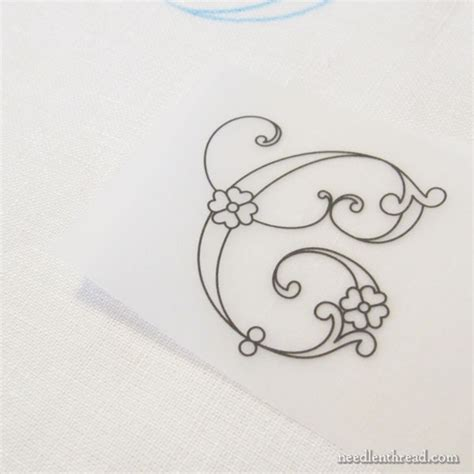 printing iron on embroidery transfers iron on embroidery transfers comparisons tips