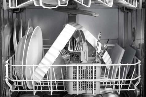 Wie Oft Waschmaschine Reinigen by Putzplan Wie Oft Sie Was Sauber Machen Sollten T 228 Glich