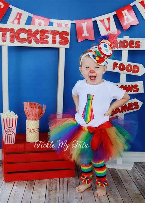 Kostüme Zum Selber Machen by 25 Besten Karneval Fasching Fastnacht Bilder Auf