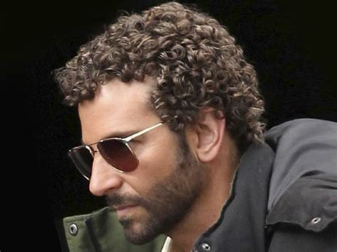 hairstyle using jerry curl best hairstyles for men
