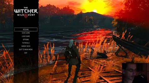 barber locations witcher 3 barbers in witcher 3 barbers in witcher 3 witcher 3
