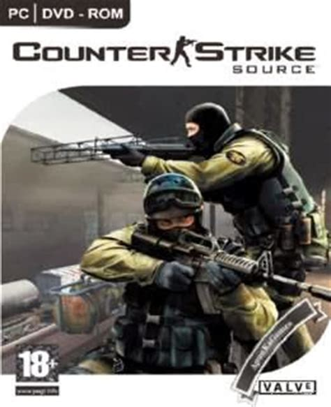 counter strike: source pc game download free full version