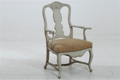 scandinavian armchair scandinavian armchair 19th c trendfirst
