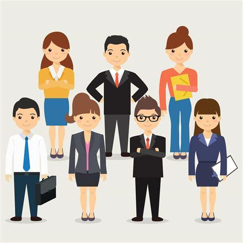 layout man jobs cuidat 191 c 243 mo contratar al empleado ideal