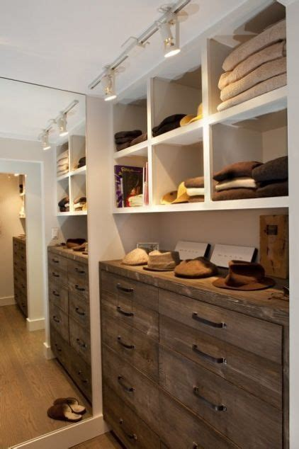 Closet Fitters by Small Walk In Closet Big Mirror For The Home