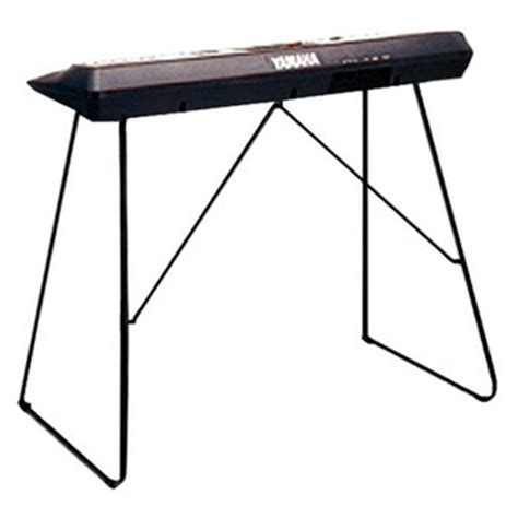 The L Stand by L 2c Keyboard Stands And Benches Accessories Pianos