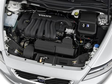 image  volvo   door wagon engine size    type gif posted  november