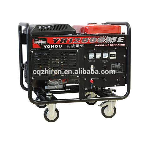 cost savings home gas generator buy home gas generator