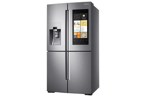 home appliances appliances for your home samsung uk