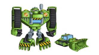free coloring pages of boulder rescue bots