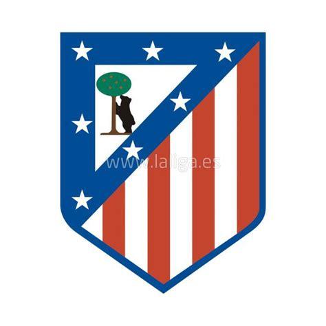 Atletico De Madrid Calendario Calendario Completo De Todos Los Equipos De La Liga Bbva