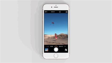 купить китайскую копию iphone 6 в минске