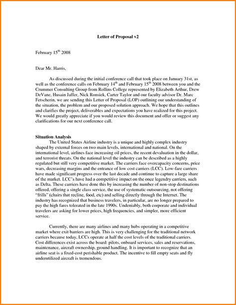 doc 585697 it consulting proposal template consulting