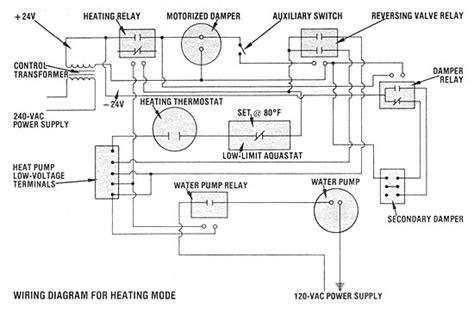 pool wiring pool free engine image for