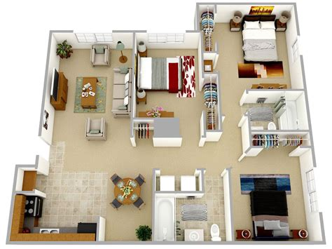 floor plans for real estate listings need floor plans for real estate property listings check