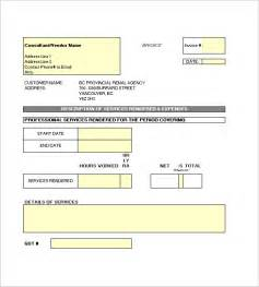 downloadable invoice template free contractor invoice templates free premium templates