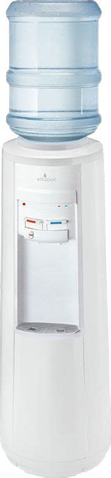 Countertop Water Cooler Canada by Water Dispensers In Canada Canadadiscounthardware