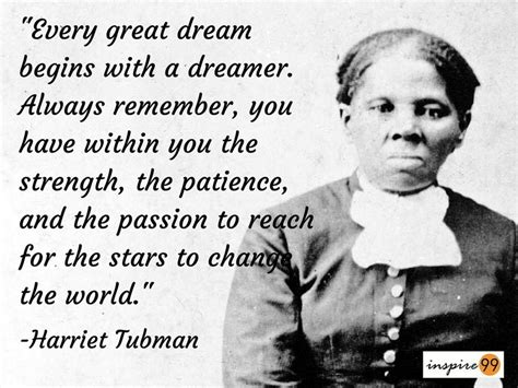 i am harriet tubman ordinary change the world books harriet tubman is the most desired to be on 20 bill