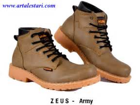 Sepatu Boots Zeus Army Hummer dish network reviews just another site