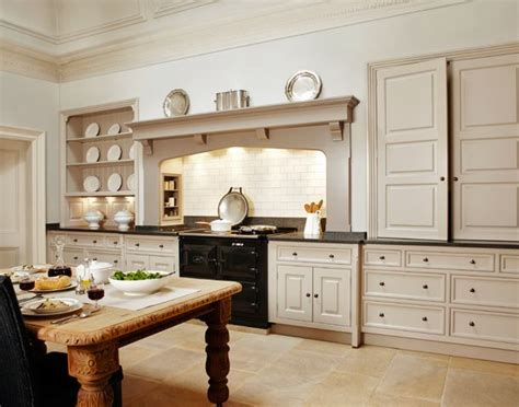 Georgian Kitchen Design Best 25 Georgian Interiors Ideas On Pinterest Georgian Georgian House And Georgian Style Homes