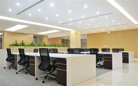 Cool Office Lighting | office lighting led lighting india led manufacturers
