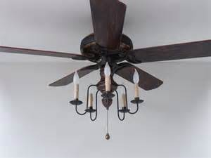 Country Primitive Ceiling Fans Cf796mohvd Barn Wf04 5