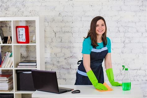 hiring a housekeeper why moms shouldn t hire a housekeeper