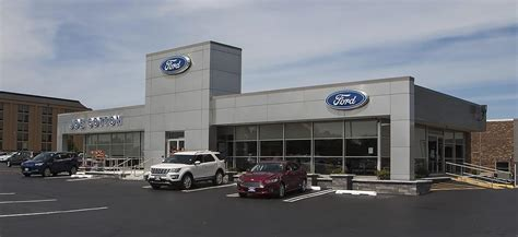 local ford dealer joe cotton ford carol il 60188 630 682 9200