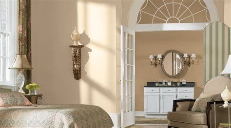 best popular sherwin williams interior 11226