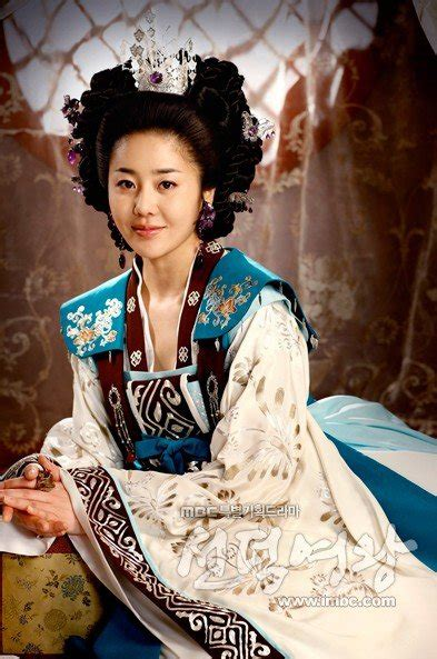 queen seon deok korean drama 2009 hancinema queen seon deok cast korean drama 2009 선덕여왕