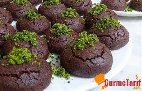 Browni Kurabiye Tarifi Gurme Yemek Tarifleri | browni kurabiye tarifi gurme tarif