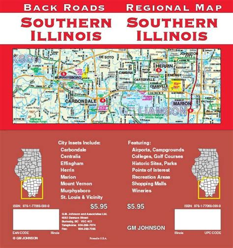 Southern Illinois Mba Limited Employment by Southern Illinois Mount Vernon Marion Carbondale