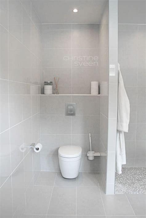 grey ensuite bathroom the 25 best grey bathroom tiles ideas on pinterest grey