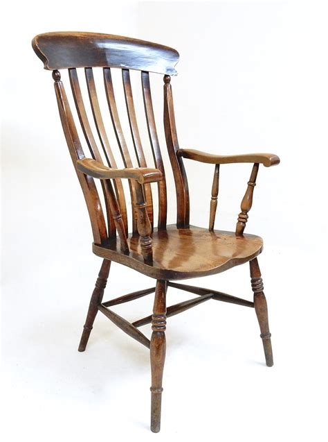 windsor armchairs antique windsor armchair 28 images antique windsor