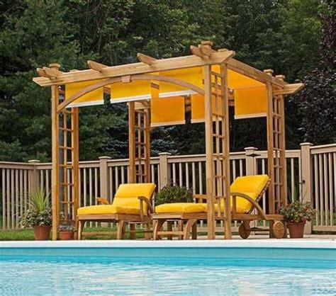 pool gazebo plans pergola pergola designs pergolas patio pergola