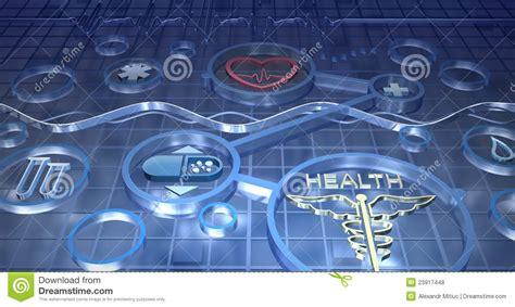 imagenes libres medicina fondo abstracto de la medicina fotos de archivo libres de