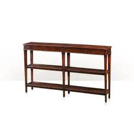 narrow sofa table 7779 1319490077 1 jpg