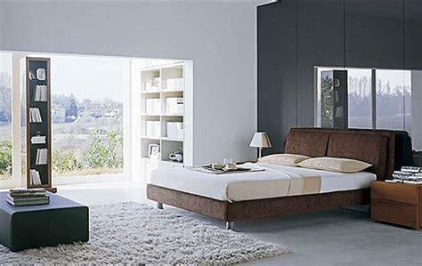 Latest Bedroom Designs latest bedroom interior design master bedroom design ideas
