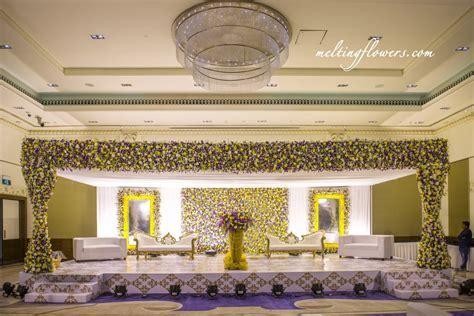 Top 5 Floral Arrangements For Weddings   Wedding