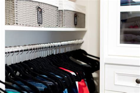 closet organizers san diego 30 best images about neat southern california san diego